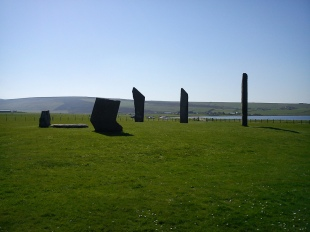 Orkney 2