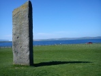 Orkney 3