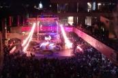 Festival Square 1