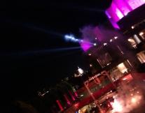 Festival Square 5