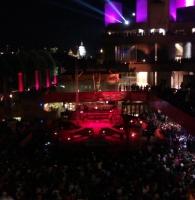Festival Square 6