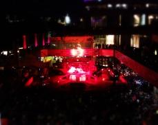 Festival Square 9