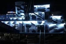 Dazzle ship 9