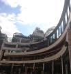 London - Broadgate Circle