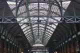 London - Covent Garden Market