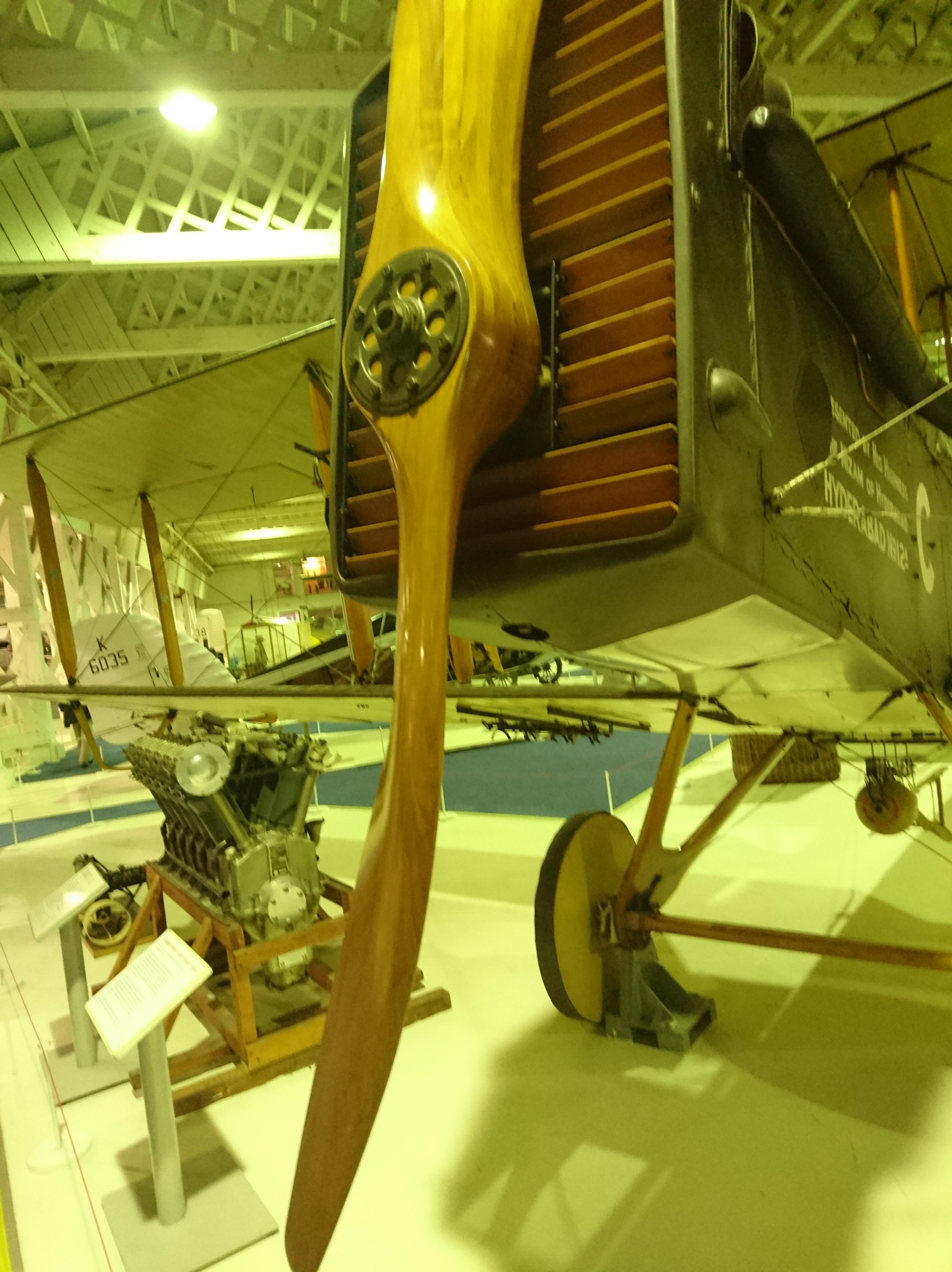 wooden-propeller